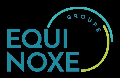 Groupe Equinoxe